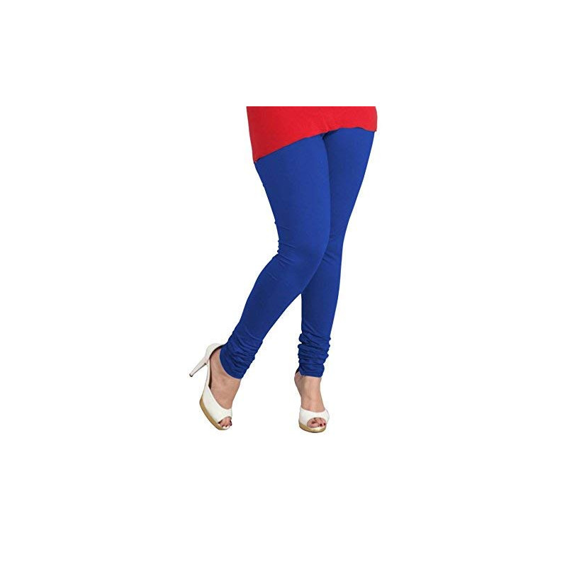 qh-girls-lycra-and-cotton-leggings