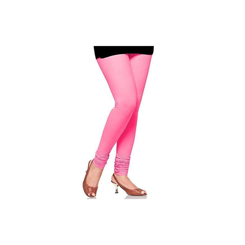 qh-girls-lycra-and-cotton-leggings