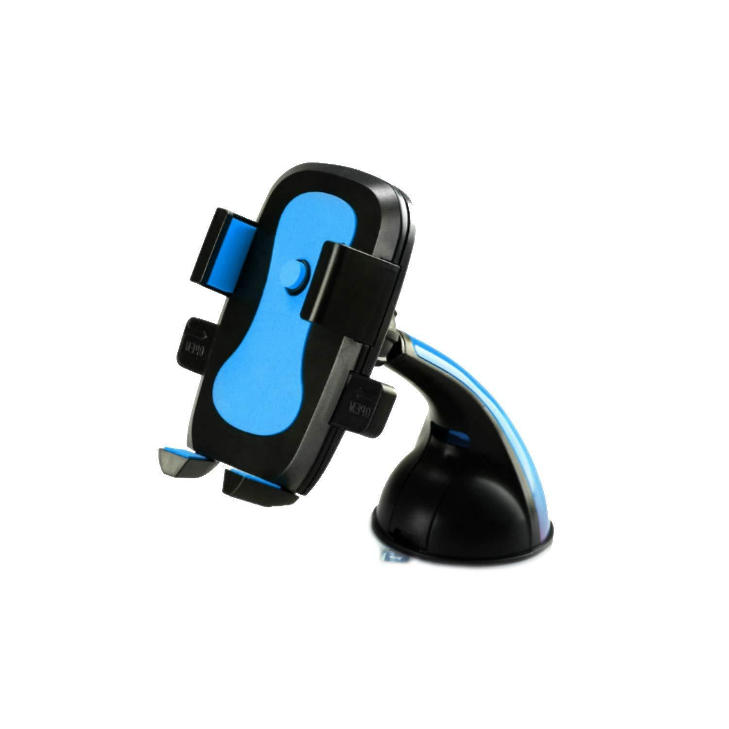 classic-mobile-holder-for-cars-360-degree-rotation