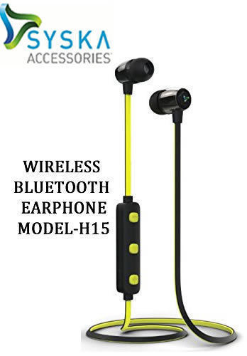 ak-wireless-bluetooth-headset-earphone-black-pack-of-2