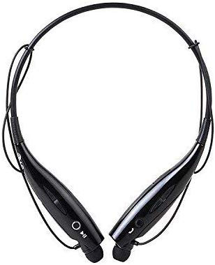 hbs-730-neckband-bluetooth-headphones-wireless-sport-stereo-headsets-handsfree-with-microphone-for-android-apple-devices-black