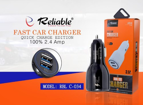 reliable-2-usb-24-amp-car-charger-c-034-with-cable