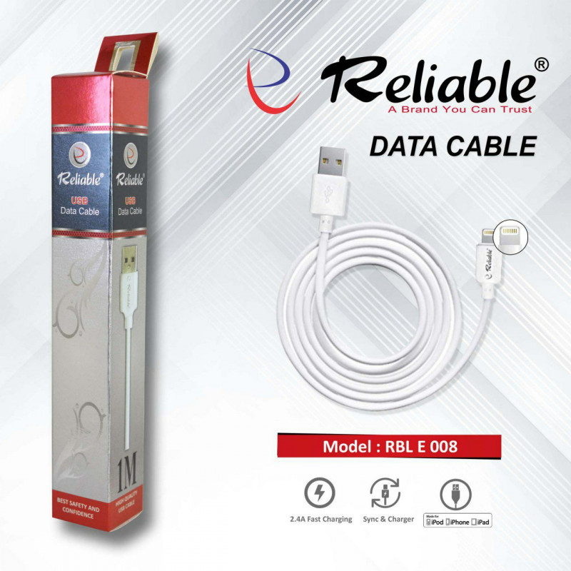 ak-reliable-iphone-charge-cable