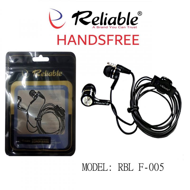 reliable-handsfree-pouch-champ-f-005