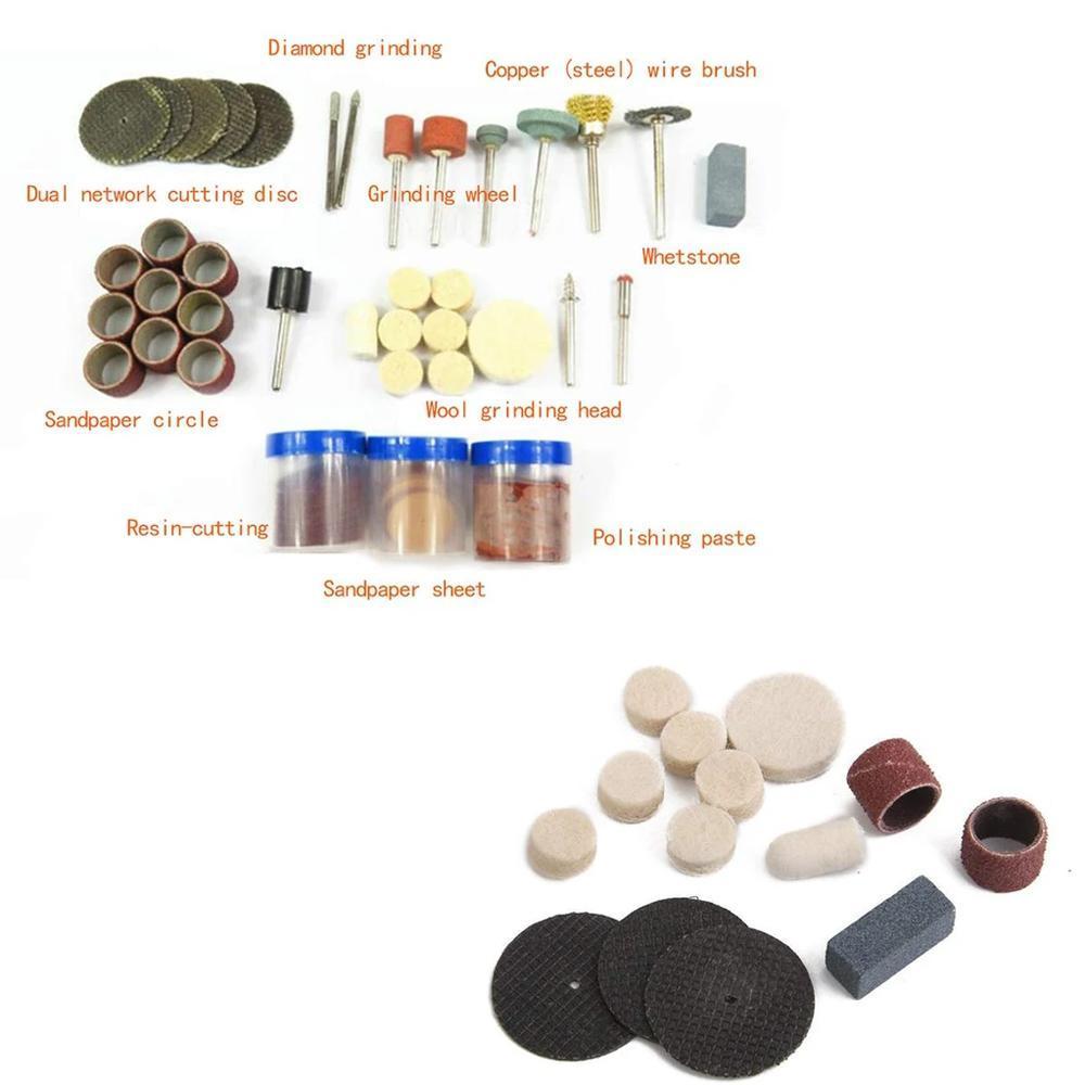 cutting-grinding-polishing-engraving-drill-bits-rotary-set-105-pcs
