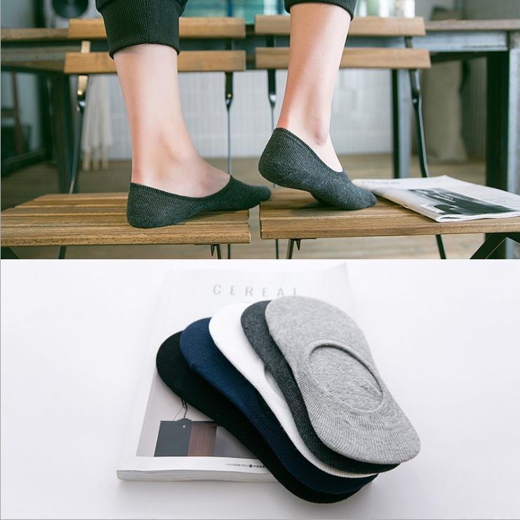 mens-invisible-socks-12-pcs