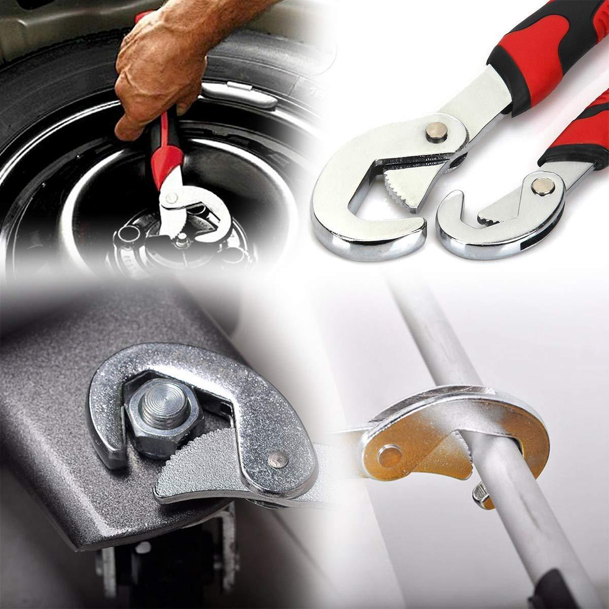 quick-snap-n-grip-multi-function-quick-snapn-universal-spanner-double-sided-speed-wrench