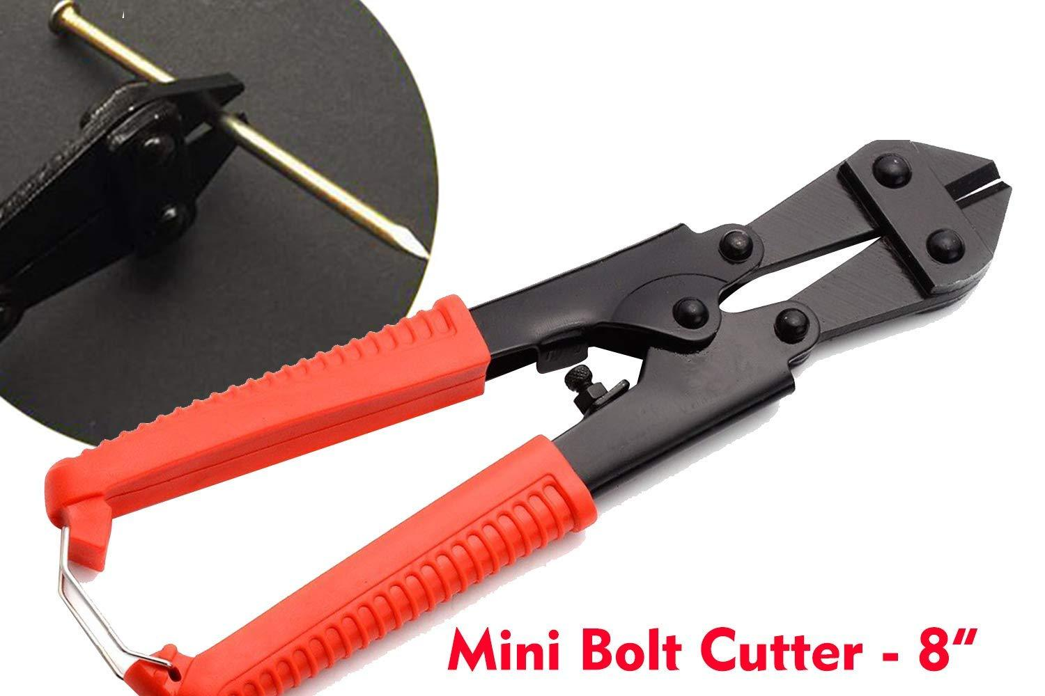 8-inch-mini-bolt-and-wire-cutter-bolt-clipper-cable-cutter-wire-clamp-cutting-mini-bolt-cutter-combination-snap-ring-plier-length-8-inch