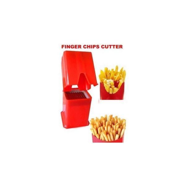 potato-cutterfrench-fried-cutter-chips-making-machine