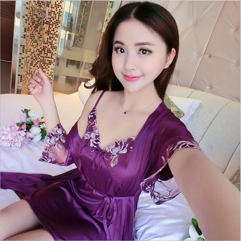 sexyslingsleepwear-dress