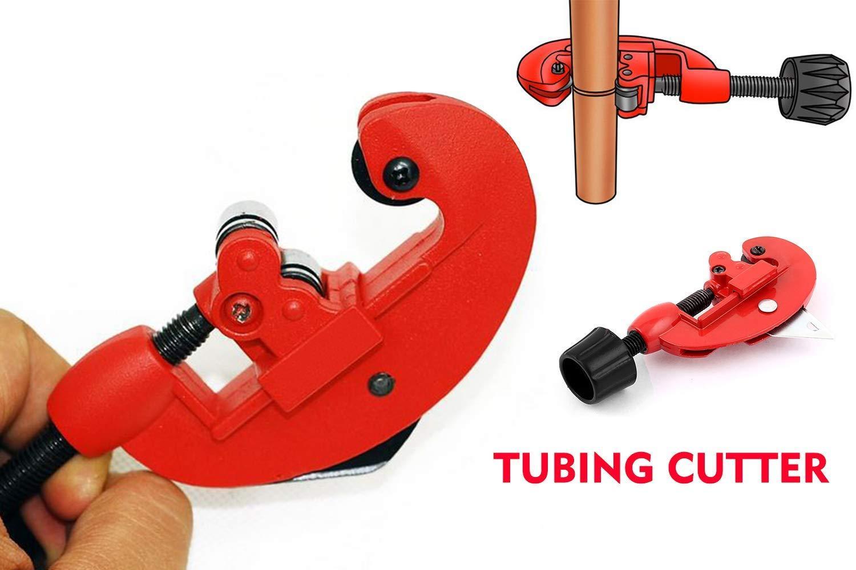 tubing-pipe-cutter