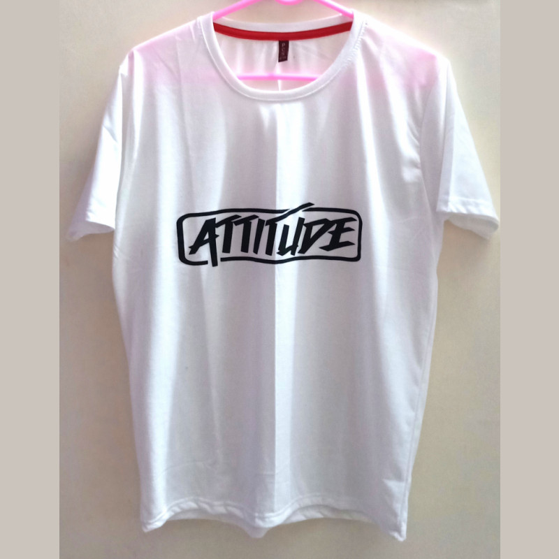 mens-white-attitude-round-neck-slim-fit-t-shirt