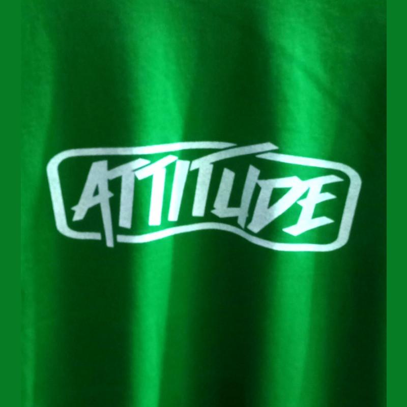 mens-green-attitude-round-neck-slim-fit-t-shirt