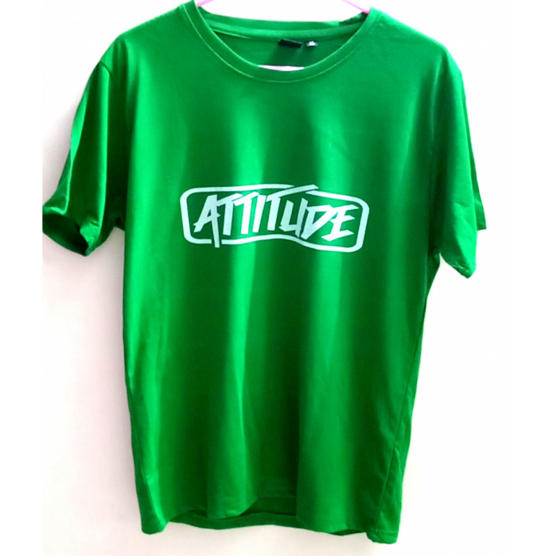 mens-green-attitude-round-neck-slim-fit-t-shirt