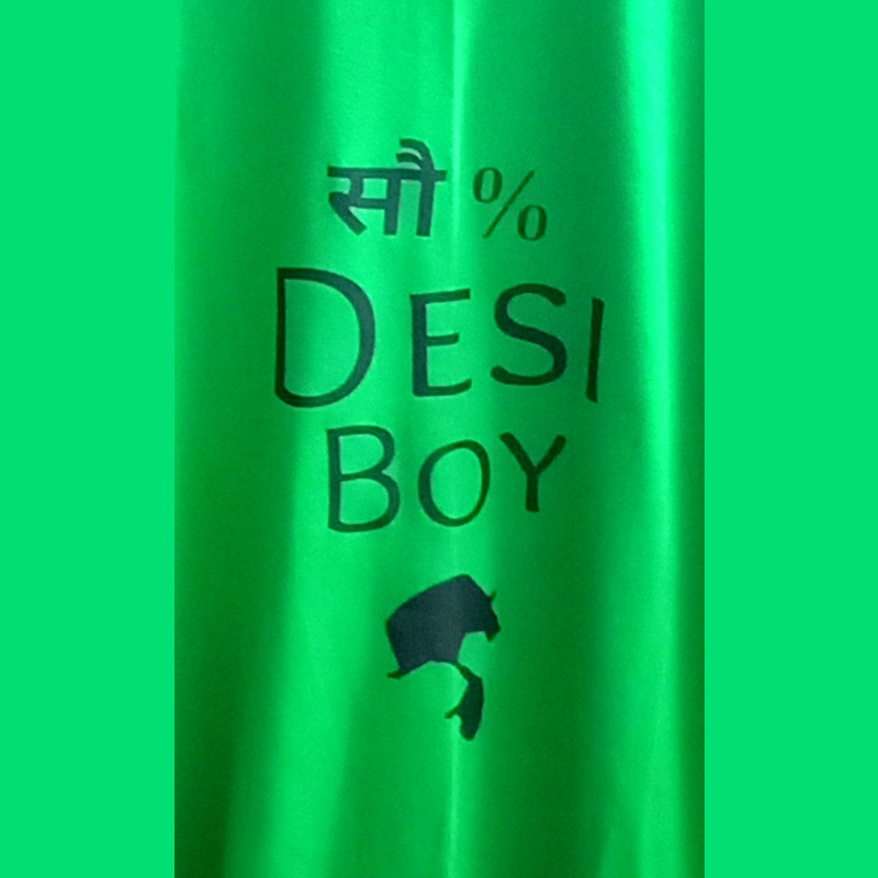 mens-green-100-desi-boys-round-neck-slim-fit-t-shirt