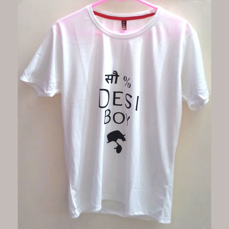 mens-white-100-desi-boys-round-neck-slim-fit-t-shirt-elc0000002680