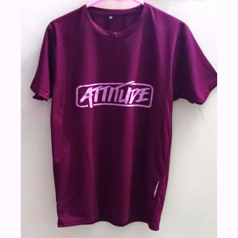 mens-attitude-round-neck-t-shirt-pack-of-2