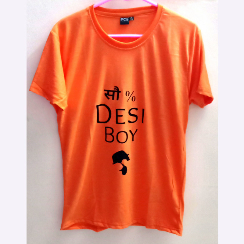 mens-100-desi-boys-round-neck-t-shirt-pack-of-2