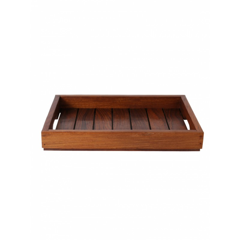 brown-set-of-2-rectangular-handcrafted-sheesham-wood-tray