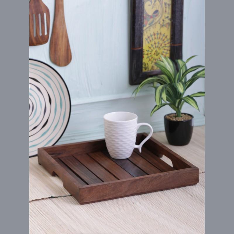 beige-brown-sheesham-wooden-serving-tray