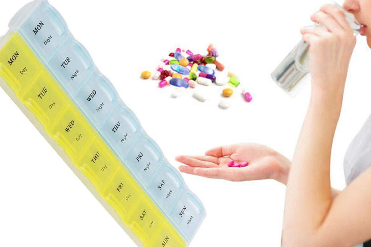 28-days-medicine-pill-drug-storage-box-case-mini-pillbox-container