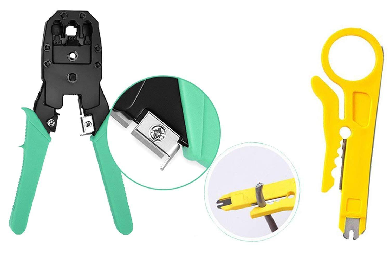 networking-crimping-tool-crimp-097-3-in-1-modular-crimping-tool-rj45-rj11-cat5ecat6-lan-cutter-3-in-1-modular-crimping-tool-rj45-rj11-cat5ecat6-lan-cutter-manual-crimper-manual-crimper