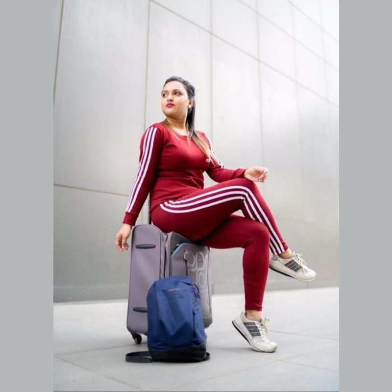 womens-latest-maroon-a-track-suit