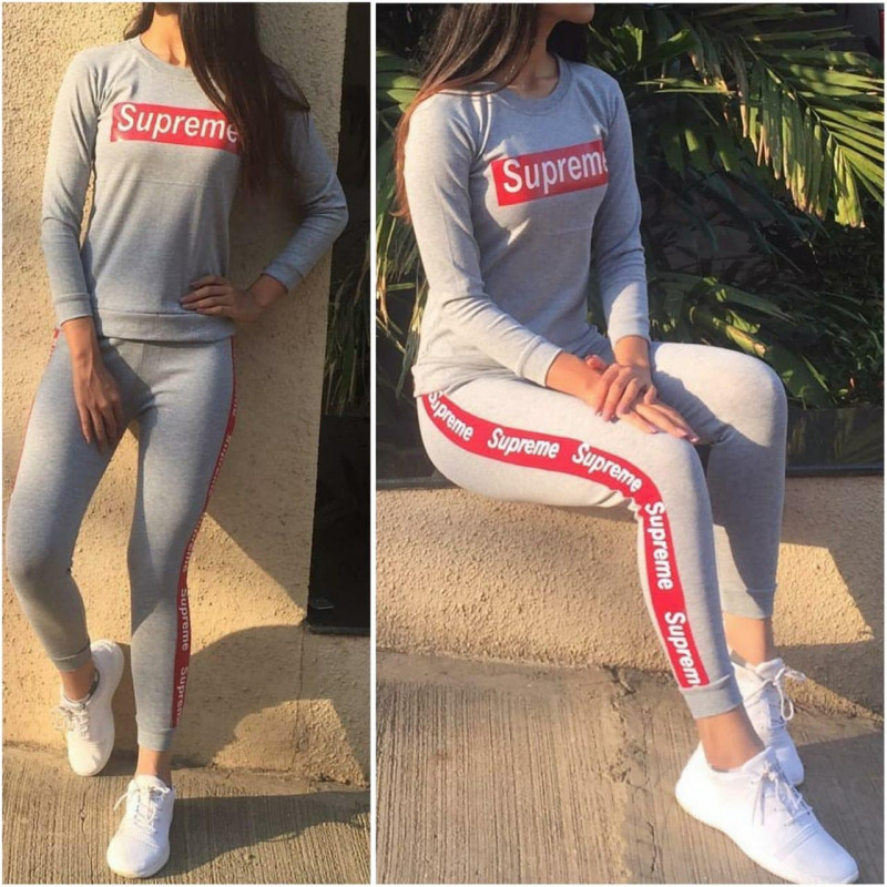 womens-latest-grey-s-track-suit