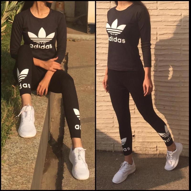 womens-latest-black-ba-track-suit