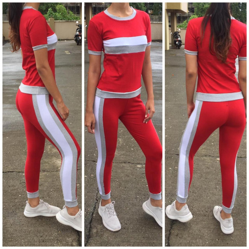 womens-latest-red-nr-track-suit