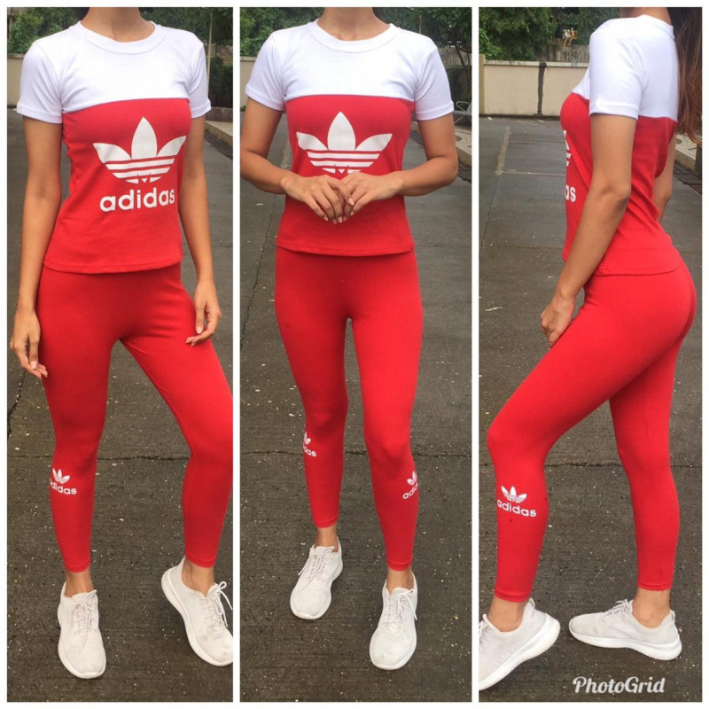 womens-latest-rednar-track-suit