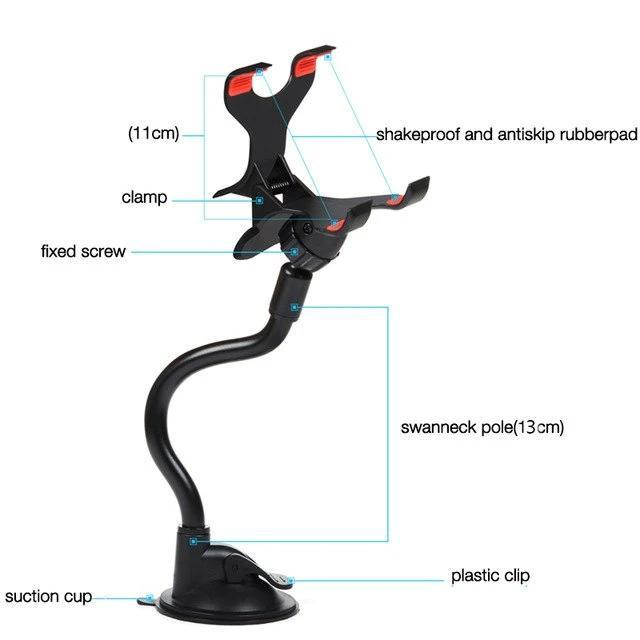 cell-phone-holder-small-cell-phone-holder-for-car-long-arm-car-phone-mount