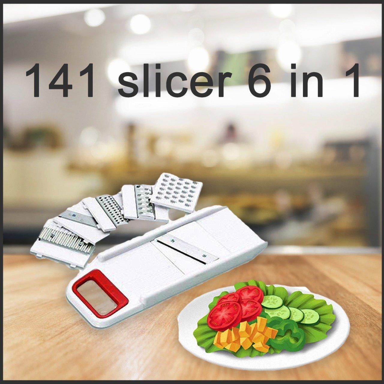 premium-vegetable-and-fruit-slicer-maker-multipurpose-6-in-1-vegetable-fruit-slicer-1-slicer-with-6-blades