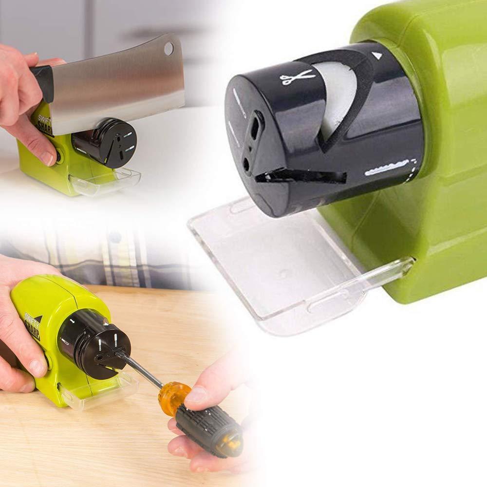 sharpener-motorized-knife-blade-cordless-tool-electric-knife-sharpener-electric-knife-sharpener-plastic