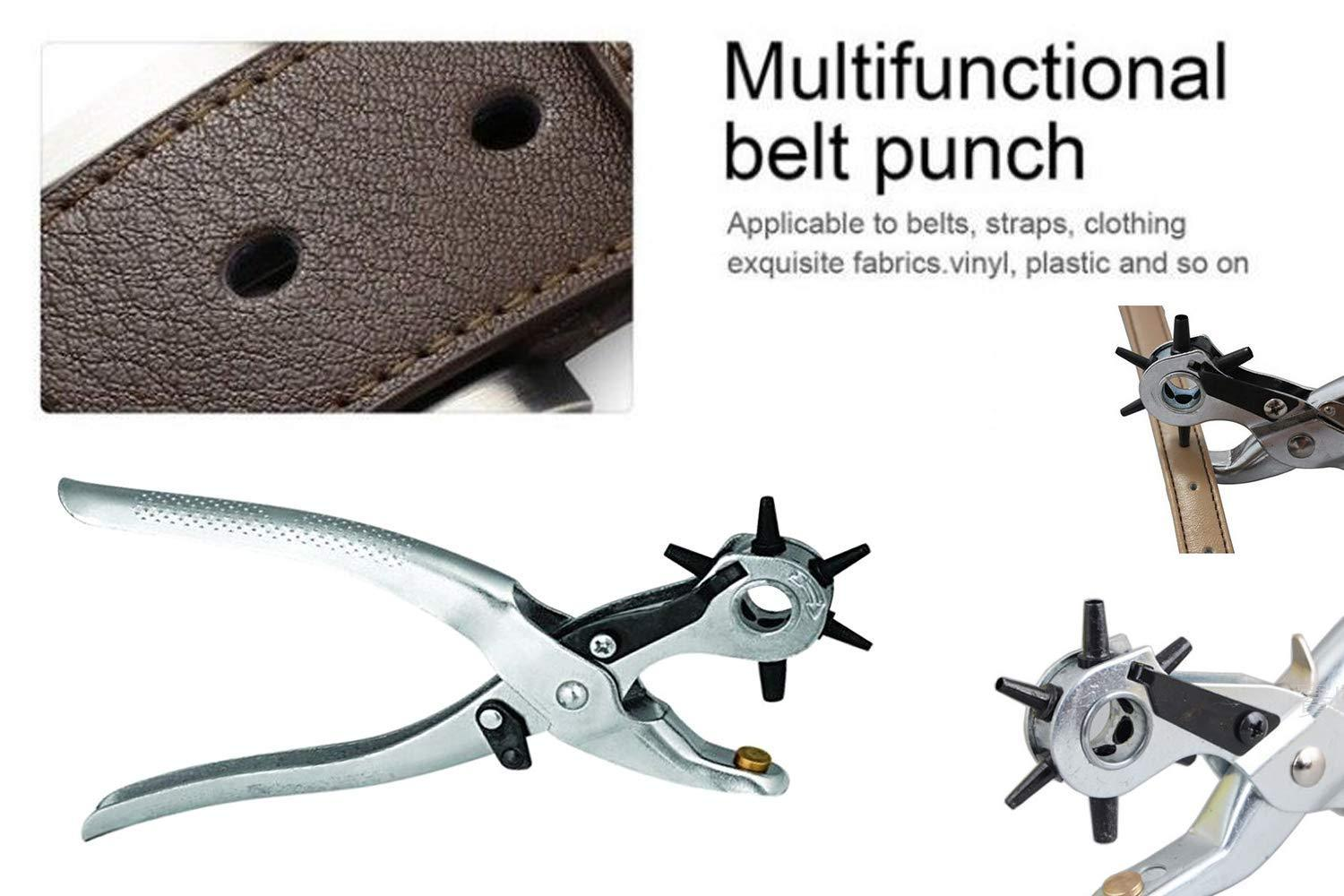 revolving-leather-punch-plier
