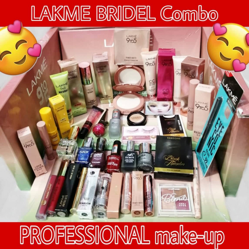 lakme-bridel-combo-set-of-30