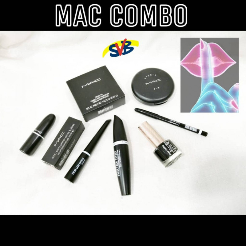 mac-combo-makeup-set-of-6