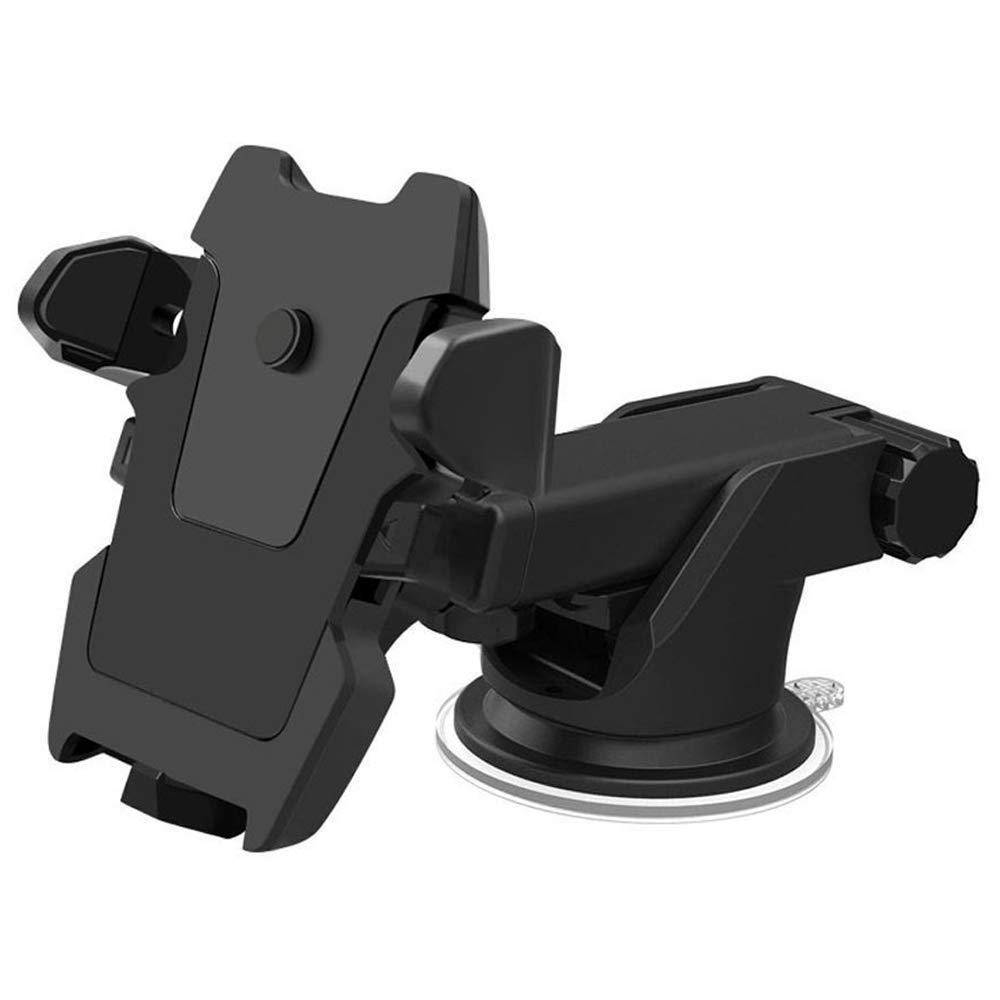 adjustable-car-mount-multicolour