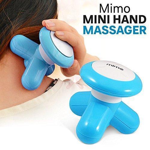 usb-vibration-full-body-massager
