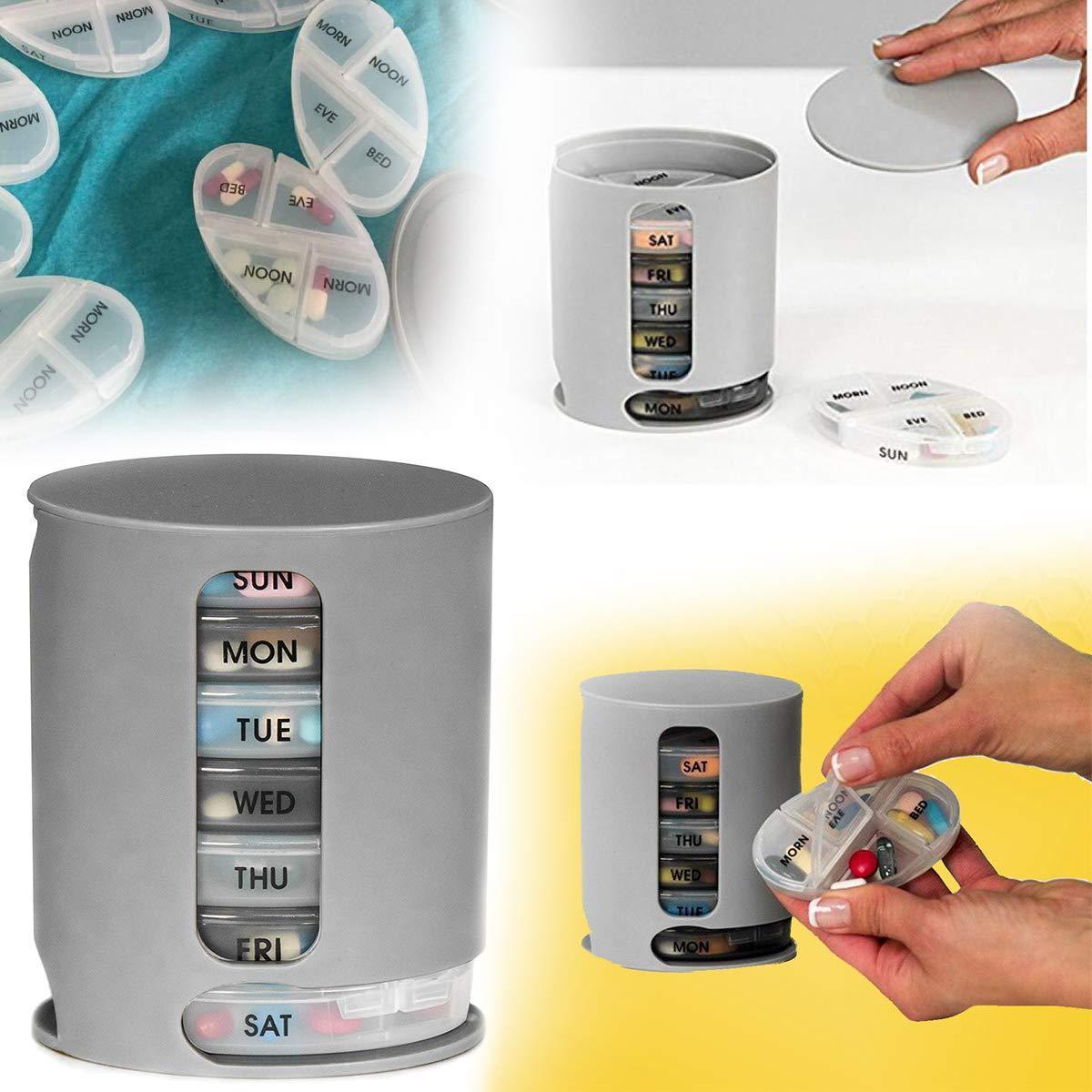 pill-pro-7-day-weekly-tablet-medicine-organizer-box
