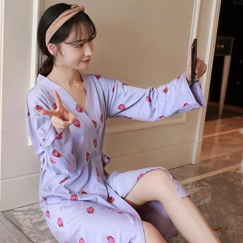 fashion-popular-ms-kimono-robe