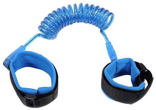 child-safety-anti-lost-wrist-link-harness-strap-rope-leash-walking-hand-belt