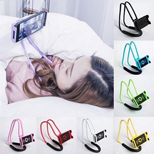 flexible-adjustable-360-rotable-mount-cell-phone-holder-portable-foldable