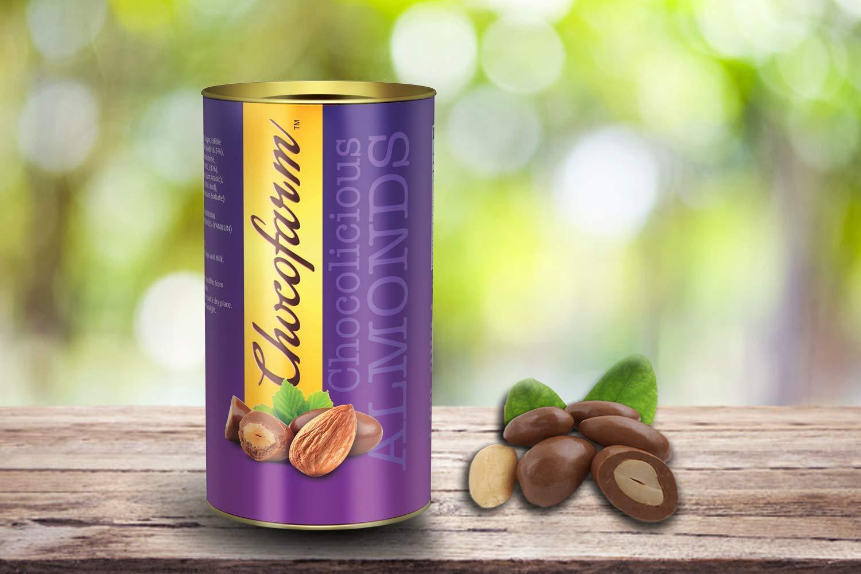 chocolate-almonds-96-gms