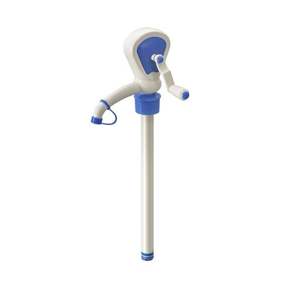 premium-oil-pump