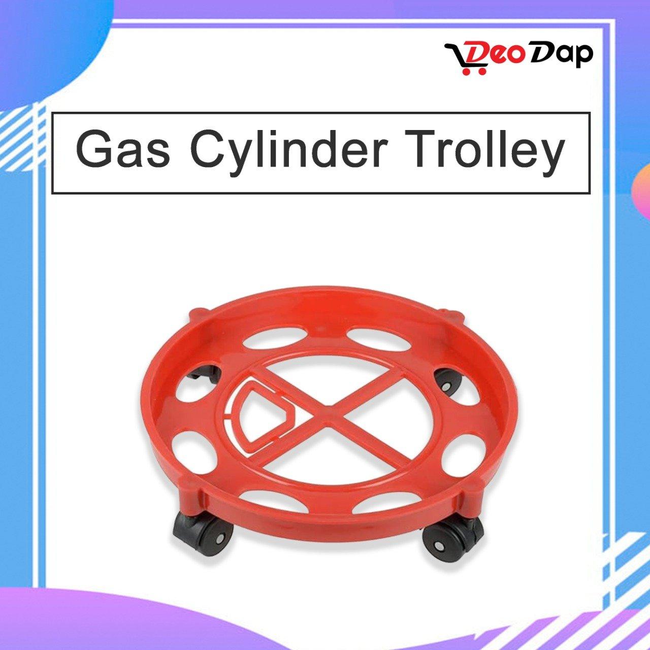 gas-cylinder-trolley