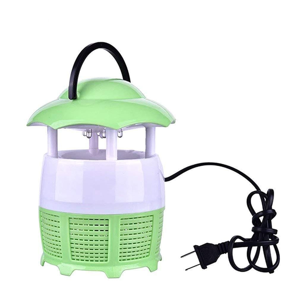 mini-home-photocatalyst-mosquito-lampsfly-killer-no-radiationelectronic-mosquito-catching-machine-z1-electric-insect-killer-lantern