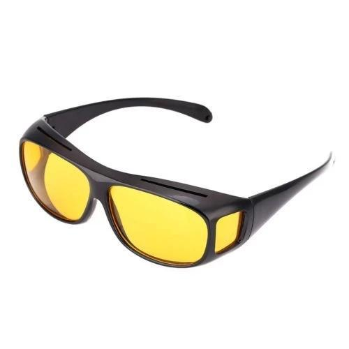 night-hd-vision-driving-anti-glare-eyeglasses